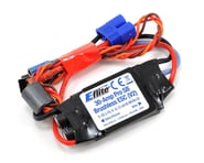 E-flite 30-Amp Pro Switch-Mode BEC Brushless ESC (V2) | product-also-purchased