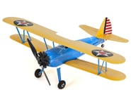 E-flite UMX PT-17 BNF Electric Airplane (388mm)   product-also-purchased