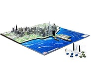 4D Cityscape national Chicago 4D Cityscape Timeline Puzzle (950+ Piece)   product-also-purchased