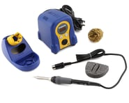 Hakko FX888D ESD Safe Digital Adjustable Temperature Soldering Iron Station | product-also-purchased