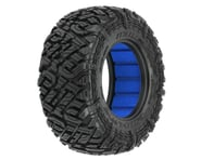 """Pro-Line Icon SC 2.2/3.0"""" Short Course Truck Tires (2) (M2) 