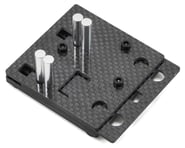 ProTek RC Carbon Fiber Soldering Jig | product-also-purchased