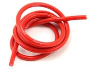 ProTek RC 10awg Red Silicone Hookup Wire (1 Meter) | product-also-purchased