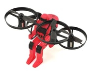 RAGE Jetpack Commander RTF Electric Quadcopter Drone (Red) | product-also-purchased