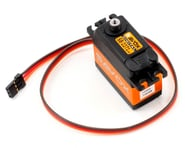 "Savox SB-2271SG ""High Speed"" Brushless Steel Gear Digital Servo (High Voltage) | product-also-purchased"