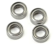 Tekno RC 4x7x2.5mm Ball Bearing (4) | product-also-purchased