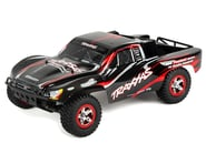 Traxxas Slash 1/10 RTR Short Course Truck (Black) w/XL-5 ESC, TQ 2.4GHz Radio, Battery & Charger | product-also-purchased