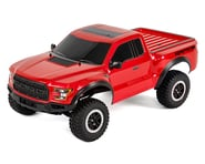 Traxxas 2017 Ford Raptor RTR Slash 1/10 2WD Truck (Red)   product-also-purchased