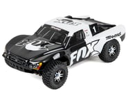 Traxxas Slash 4X4 VXL Brushless 1/10 4WD RTR Short Course Truck (Fox)   product-also-purchased