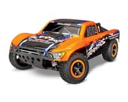 Traxxas Slash 4X4 VXL Brushless 1/10 4WD RTR Short Course Truck (Orange)   product-also-purchased