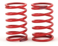 Traxxas GTR Shock Spring Set (2.77 Rate - Pink) (2)   product-also-purchased