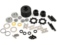Vaterra Differential Set   product-also-purchased