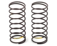 Yokomo Big Bore Front Shock Spring Set (Yellow)   product-also-purchased
