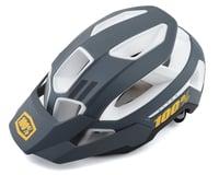 100% Altec Mountain Bike Helmet (Charcoal)
