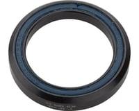 Enduro ACB 6805 Black Oxide Headset Bearing