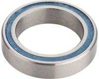 Enduro 21531 LLB Sealed Cartridge Bearing