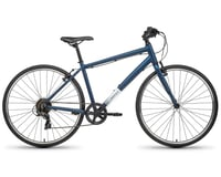 Batch Bicycles Lifestyle Bike (Matte Pitch Blue) (700c)