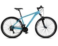 """Batch Bicycles 29"""" Mountain Bike (Matte Batch Blue)"""