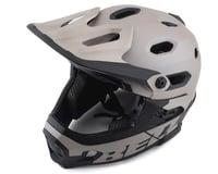 Bell Super DH MIPS Helmet (Sand/Black)