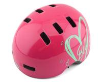 Bell Lil Ripper Helmet (Adore Bloss Pink)