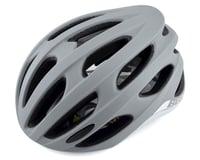 Bell Formula LED MIPS Road Helmet (Grey)