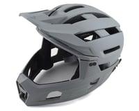 Bell Super Air R MIPS Helmet (Matte Grey)