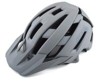Bell Super Air MIPS Helmet (Grey)