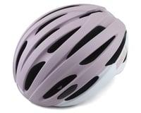 Bell Avenue MIPS Women's Helmet (White/Purple)
