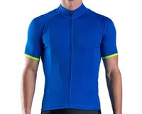 Bellwether Criterium Pro Cycling Jersey (Royal)