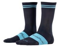 Bellwether Victory Socks (Black)