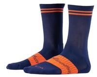 Bellwether Victory Socks (Navy)