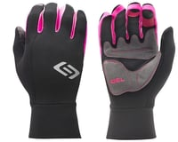 Bellwether Climate Control Gloves (Pink)
