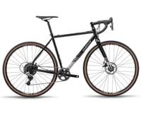 Bombtrack Hook 2 Gravel Bike (Black) (700c)