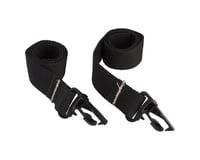 Burley Child Trailer Shoulder Straps (2)
