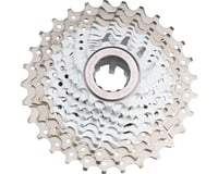 Campagnolo Record Cassette (Silver/Grey) (11 Speed)