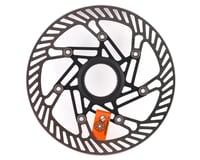 Campagnolo AFS Disc Brake Rotor for EKAR (Centerlock) (1) (160mm)