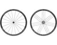 Campagnolo Bora One 35 Wheelset (Dark Label) (700c) (QR x 100/135mm) (Clincher)