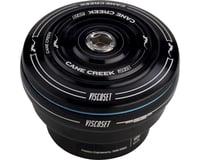 Cane Creek ViscoSet Top Headset (Black)