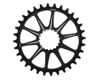 Cannondale 10 Arm Spidering SL (X-Sync)
