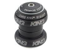 "Chris King NoThreadSet Headset (Jet Black) (1-1/8"")"