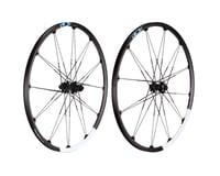Crankbrothers Zinc-3 Wheelset (700c) (Shimano/SRAM) (6-Bolt)