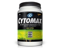 Cytosport Cytomax Sports Performance Drink Mix (Cool Citrus)