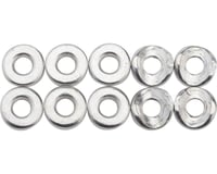 Dia-Compe Concave Washer Rear (Bag of 10)