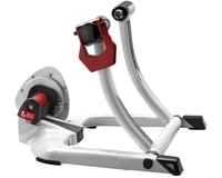 Elite Qubo Elastogel Fluid Trainer (White)