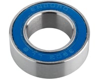 Enduro 3903 Sealed Cartridge Bearing