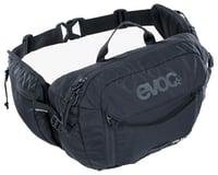 EVOC Hip Pack Hydration Pack (Black)