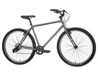 "Fairdale 2021 Flyer 27.5"" Bike (Cool Grey)"
