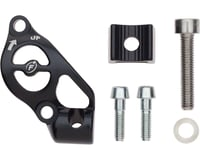 Formula Italy R1/The One/Oval Right Mixmaster Clamp And Screws