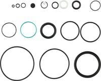 Fox Suspension CTD Boost Valve & Dish Rear Shock Rebuild Kit