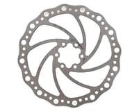 FSA Afterburner Disc Brake Rotor (6-Bolt) (1)
